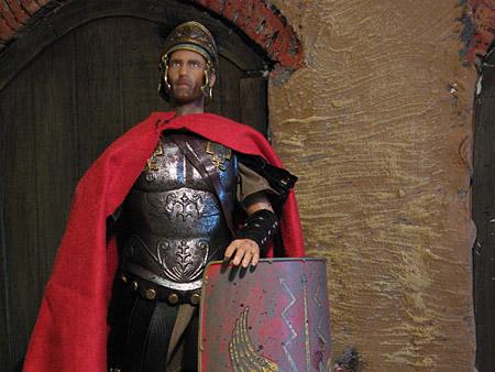 Quintus Sulpicius Longus